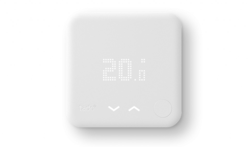 The-tado-Smart-Thermostat-02
