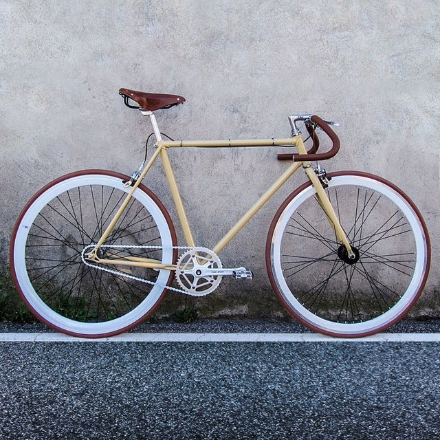 Vintage-2-Bike-by-Cicli-Brianza