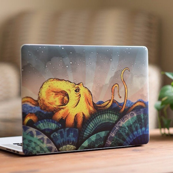 From-The-Deep-Macbook-Skin-by-DecalGirl-01