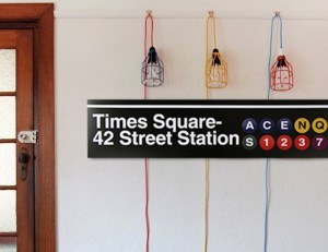 Times-Square-42-Street-MTA-Sign-02