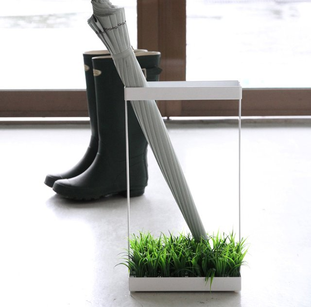 i-Umbrella-Stand-by-Di-Classe-