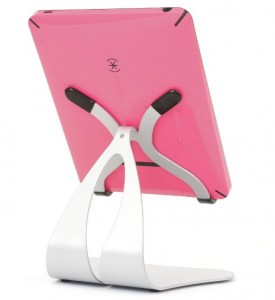 Thought Out Stabile 2.0 iPad Stand_