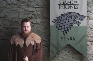 Game-of-Thrones-Banners-0011