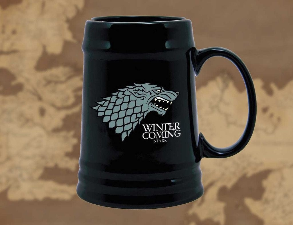 Game-of-Thrones-Stark-Sigil-Mug