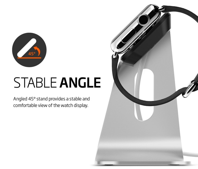 Spigen Apple Watch Stand_03