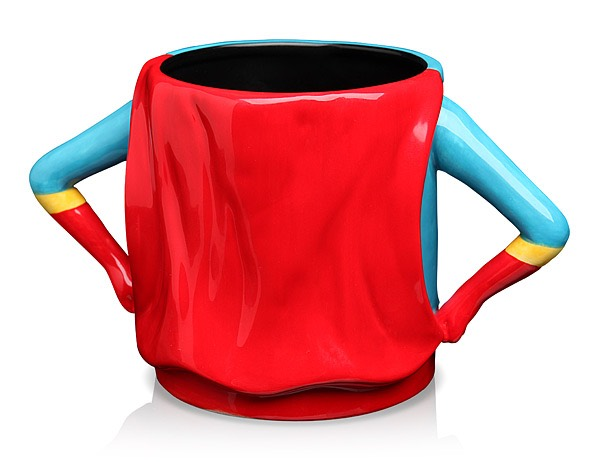 Superhero Mom Mug_Back