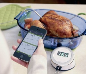 iDevices-Kitchen-Thermometer-01