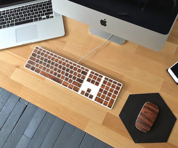 Apple-Keyboard-Wooden-Keys-01