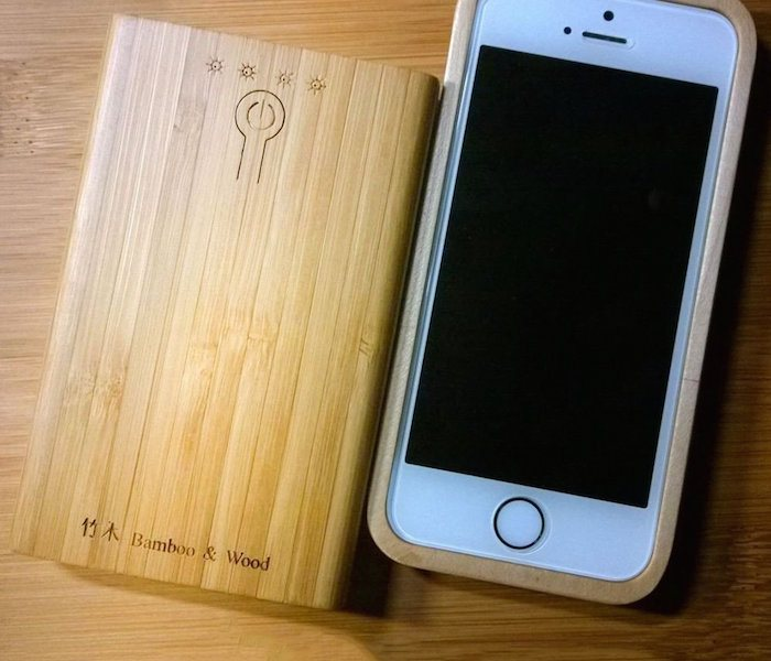 Bamboo-Portable-Powerbank-6200mAh-01