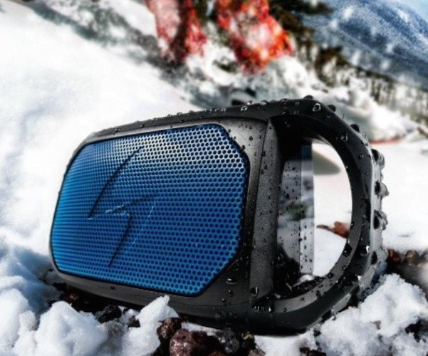 Eco-Stone-Portable-Outdoor-Bluetooth-Speaker-by-ECOXGEAR-01