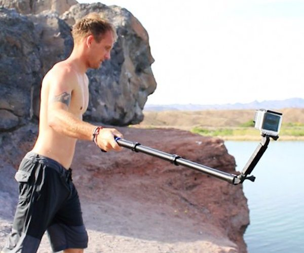 NoShow-GoPro-Extension-Pole-By-PolarPro01