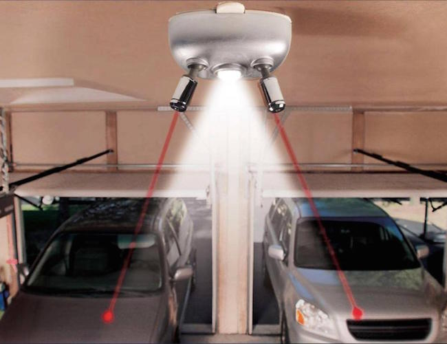 Park-Right-Dual-Garage-Laser-Parking-Sensor-02