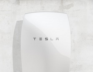 Tesla-Powerwall-Home-Battery-01