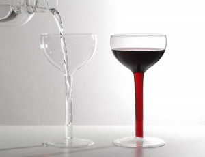 Emotion-Wine-Glass01