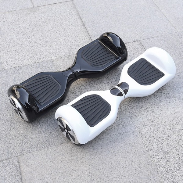 Monorover Electric Hoverboard
