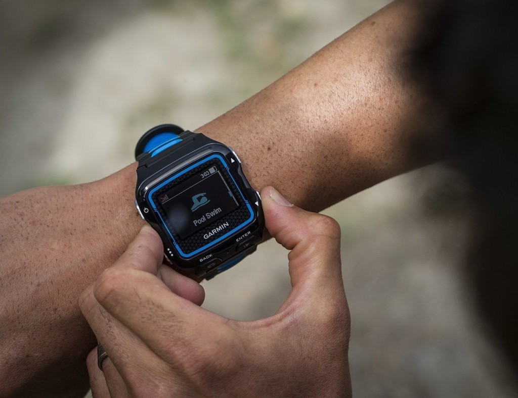 Garmin-Forerunner-920XT-GPS-Fitness-Watch