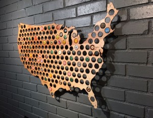 USA-Beer-Cap-Map-01