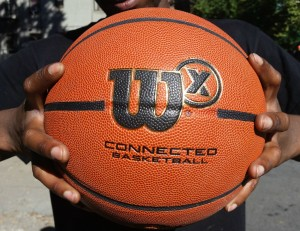 Wilson-X-Connected-Basketball-Track-Your-Shooting-Stats-From-Your-Phone-03