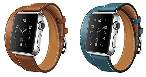 V-MORO® Apple Watch Band The Extra Long