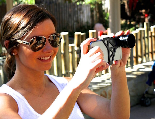 ExoLens-Wide-Angle-Telephoto-Lens-for-iPhone