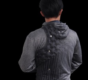 AiraWear-World---s-First-Smart-Comfort-Jacket-01