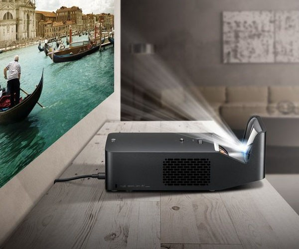 LG-PF-1000U-Ultra-Short-Throw-Projector
