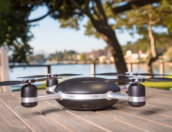 Lily-A-Camera-Drone-That-Follows-You