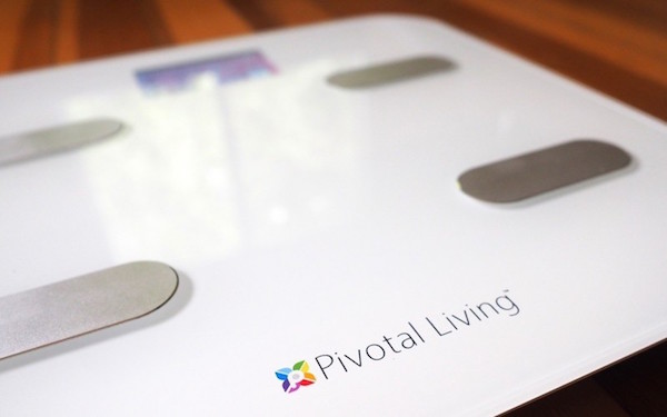 Pivotal-Living-Bluetooth-Smart-Scale