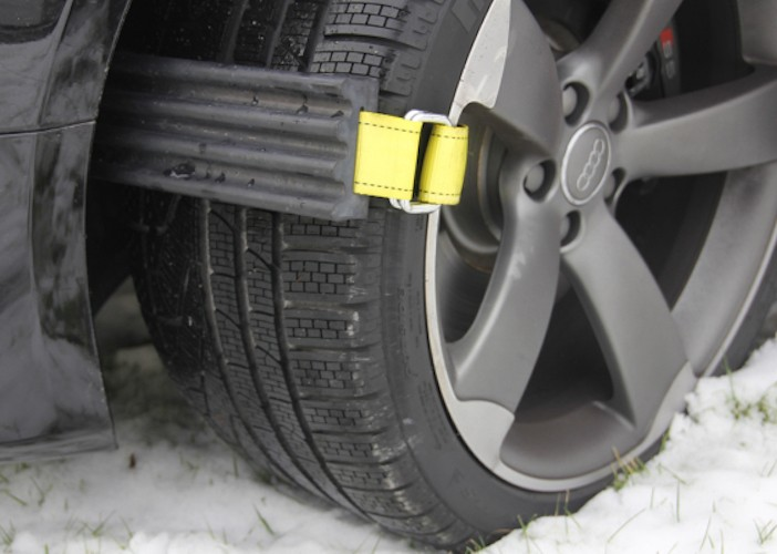 Trac-Grabber-----The-Traction-Solution-for-Vehicles
