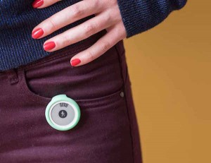 Withings-Go-Fitness-Tracker-with-E-Ink-Display-01
