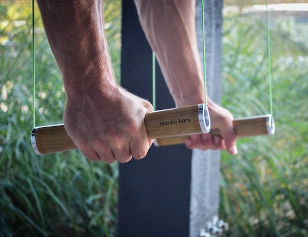 Monkii-Bars-Ultra-Portable-Bodyweight-Training-Device