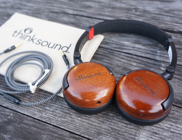 On1-by-Thinksound-Supra-Aural-On-Ear-Monitor-Wooden-Headphone