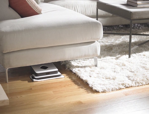 iRobot-Braava-320-Super-Efficient-Floor-Mopping-Robot