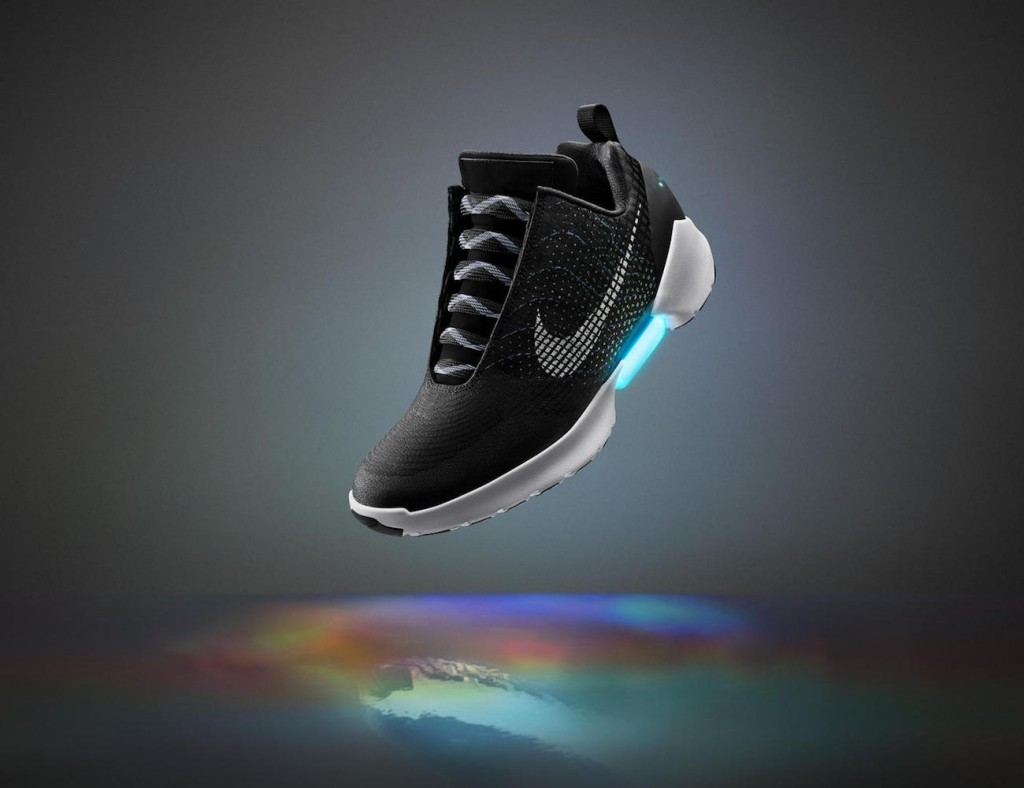 Hyperadapt-Self-Tying-Sneakers-by-Nike
