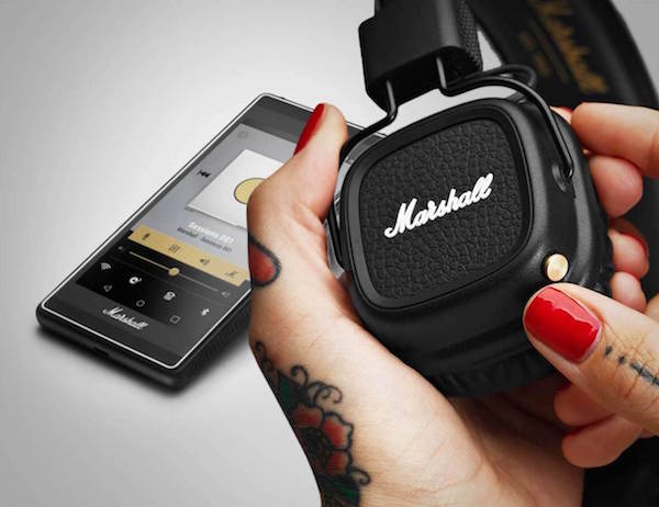 Major-II-Bluetooth-Headphones-by-Marshall