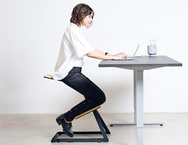 WChair-the-Truly-Ergonomic-Desk-Chair