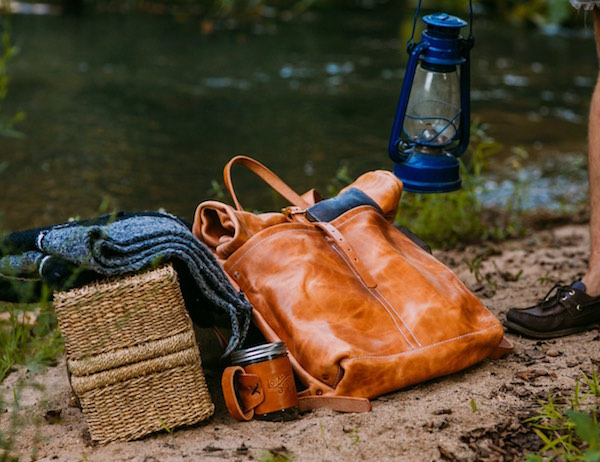 Leather-Ruck-Sack-by-Loyal-Stricklin