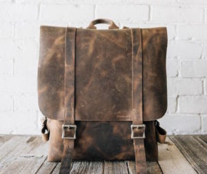 No42-Leather-Backpack-by-StockBarrel-Co-02