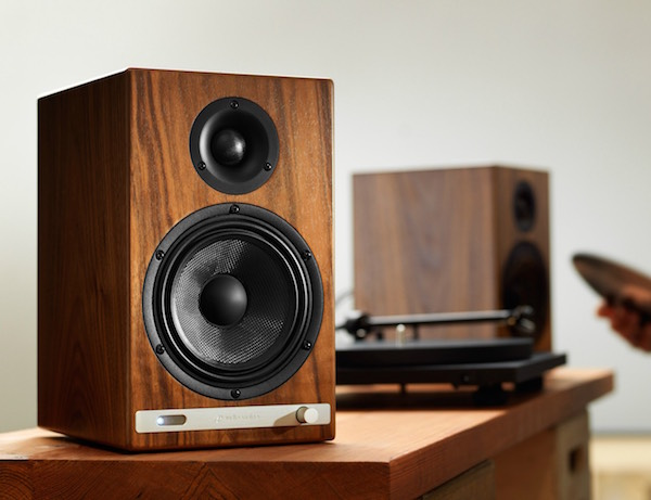 The-System-One-Speaker-Set-by-iHiFi