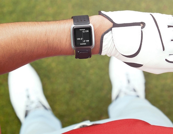TomTom-Golfer-GPS-Golf-Device