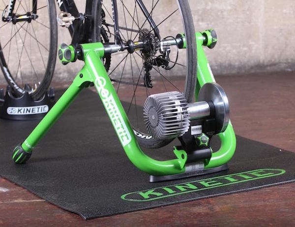 Kinetic-Road-Machine-Indoor-Trainer