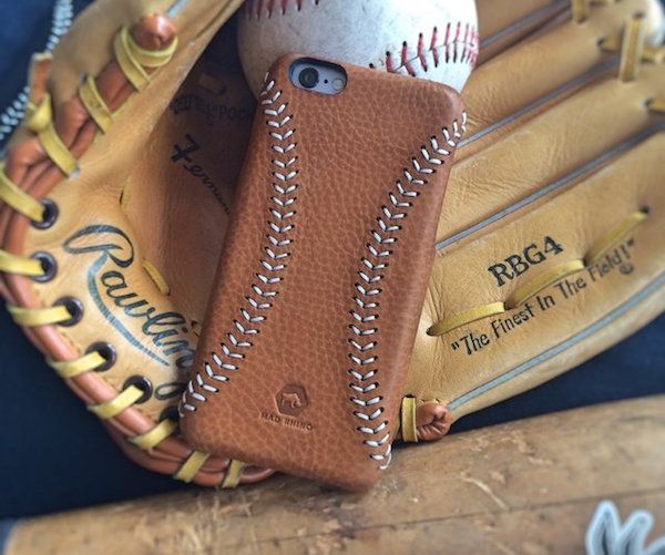 Mad-Rhino-Leather-Baseball-Case-for-iPhone