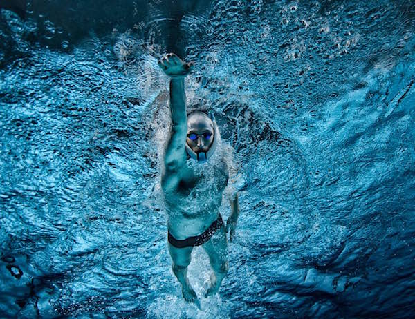 AMEO-POWERBREATHER-Swimming-Device