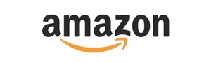 Amazon Logo2