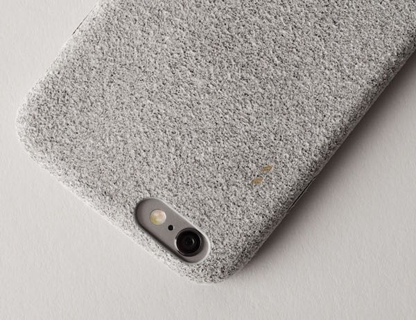 Fuzzy-iPhone-Cover-By-Hard-Graft-01