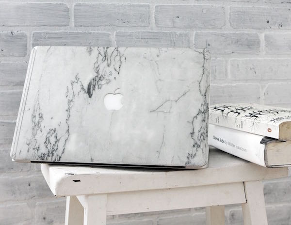 Marble-MacBook-Cover-by-Element