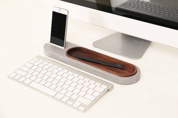 Rest-Deck-Desk-Tray-by-BRAIN-BSKIT-01