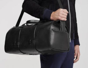 Troubador-Leather-Day-Bag-01