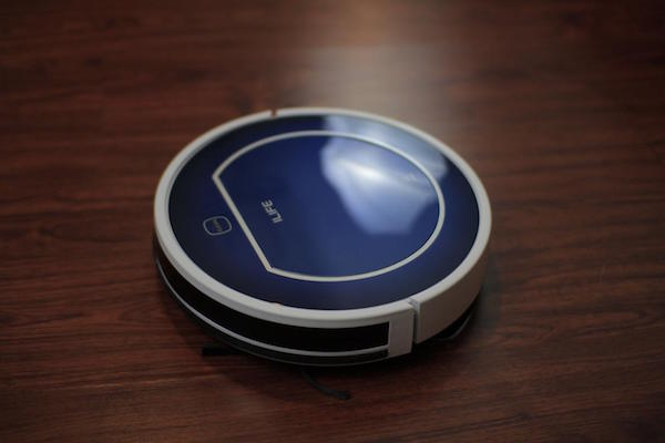 ILIFE-V7-Robot-Vacuum-Cleaner