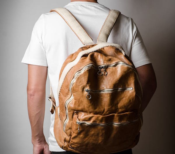 Misfit-Leather-Backpack-by-Hard-Graft